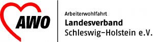 Arbeiterwohlfahrt Landesverband Schleswig-Holstein